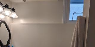 Photo of Corey Overbury's room