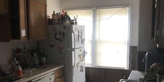 Photo of Rayna's room