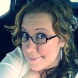 Photo of Kristy