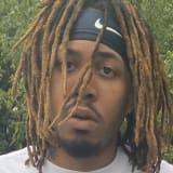 Photo of Darius