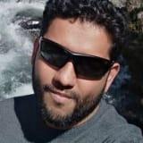 Photo of Aftab