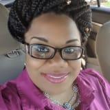 Photo of Camilya