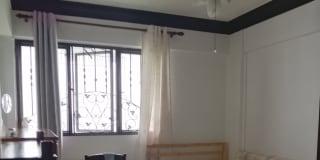 Photo of yk's room