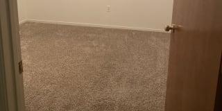 Photo of Juana's room