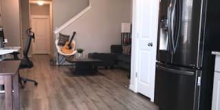 Photo of Sewa's room