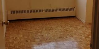 Photo of Zohra's room