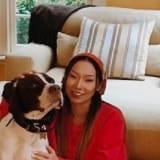 Photo of Lia Chen