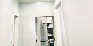 Photo of Forhad's room