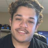 Photo of Dominick
