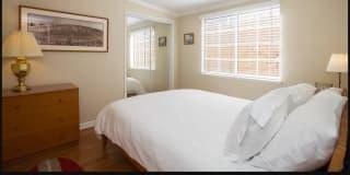 Photo of Kai's room