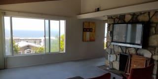 Photo of jonathan's room