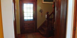 Photo of Bongo9111's room