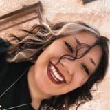 Photo of Vivianna