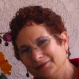 Photo of Shlomit