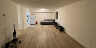 Photo of Gurleen's room