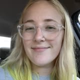 Photo of Morgan