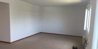 Photo of Kiki Ahmed's room