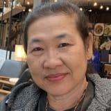 Photo of Sunee