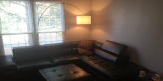 Photo of Lana's room