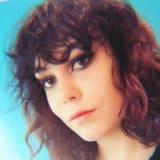 Photo of Erin