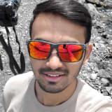 Photo of Darshan