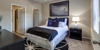 Photo of Miriam 's room