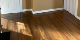 Photo of Nayai Williams 's room