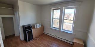 Photo of Manny Sanghera's room