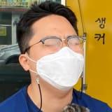 Photo of JeongHo