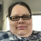 Photo of Melissa