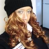 Photo of Denisia