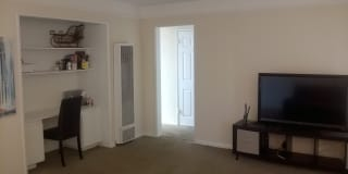 Photo of Airton's room