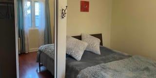 Photo of Eddika Organista's room