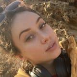Photo of Riana