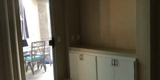 Photo of Bo's room