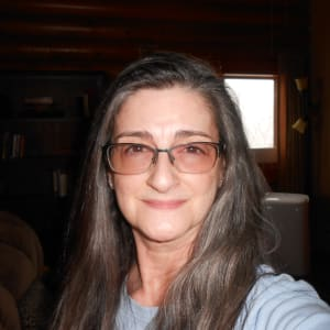 Photo of Jodi