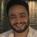 Photo of Gurjit
