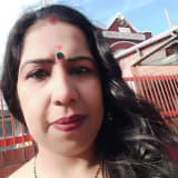 Photo of Priyanka Devi