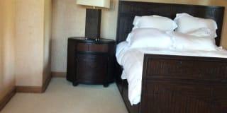 Photo of Daranee's room