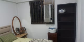 Photo of Jean marie's room