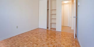 Photo of Carlos's room