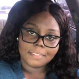 Photo of Brittnae