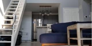 Photo of MURAT's room