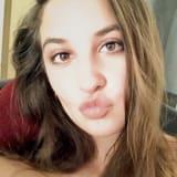 Photo of Andreafox