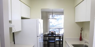 Photo of Cortnee's room