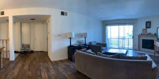 Photo of kamal's room