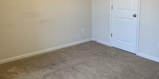 Photo of Jasmin's room