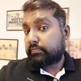 Photo of Prashandh