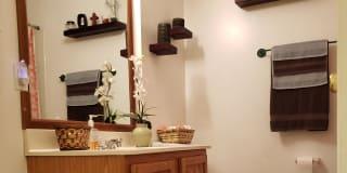 Photo of Vallery's room