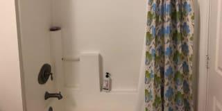 Photo of Richita's room